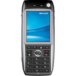 Entfernen Sie HTC SIM-Lock mit einem Code HTC Breeze