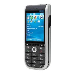 Entfernen Sie HTC SIM-Lock mit einem Code HTC Qtek 8310
