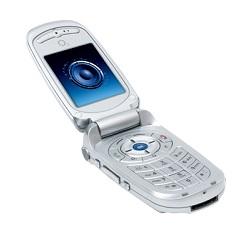 Entfernen Sie HTC SIM-Lock mit einem Code HTC O2 XM