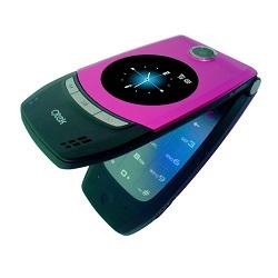 Entfernen Sie HTC SIM-Lock mit einem Code HTC Qtek 8500