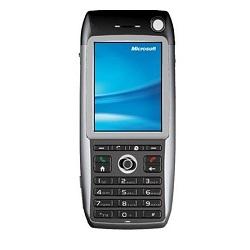 Entfernen Sie HTC SIM-Lock mit einem Code HTC Qtek 8600