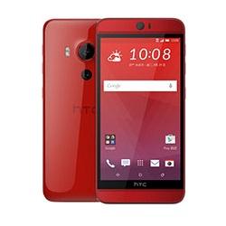 Entfernen Sie HTC SIM-Lock mit einem Code HTC Butterfly 3