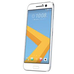 Entfernen Sie HTC SIM-Lock mit einem Code HTC 10 evo