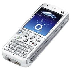 Entfernen Sie HTC SIM-Lock mit einem Code HTC O2 Xphone IIm