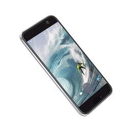 Entfernen Sie HTC SIM-Lock mit einem Code HTC 10 Lifestyle