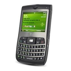 Entfernen Sie HTC SIM-Lock mit einem Code HTC Cavalier