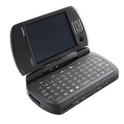 Entfernen Sie HTC SIM-Lock mit einem Code HTC Qtek 9000