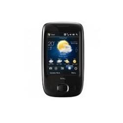 Entfernen Sie HTC SIM-Lock mit einem Code HTC 2223