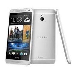 Entfernen Sie   SIM-Lock mit einem Code HTC One