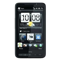 SIM-Lock mit einem Code, SIM-Lock entsperren HTC LEO