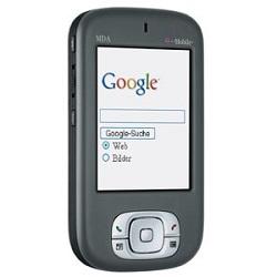 Entfernen Sie HTC SIM-Lock mit einem Code HTC Charmer