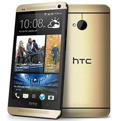 SIM-Lock mit einem Code, SIM-Lock entsperren HTC One (M7)