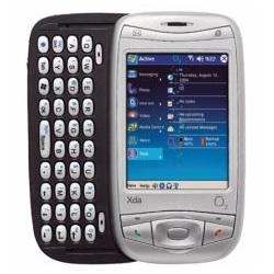 Entfernen Sie HTC SIM-Lock mit einem Code HTC Qtek 9100
