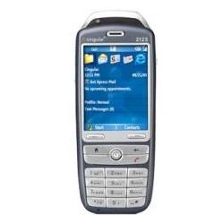 Entfernen Sie HTC SIM-Lock mit einem Code HTC Cingular 2125