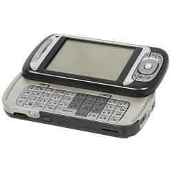 Entfernen Sie HTC SIM-Lock mit einem Code HTC Qtek 9600
