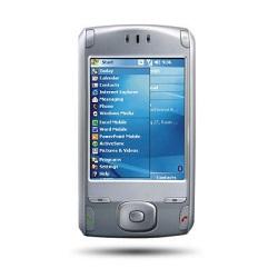Entfernen Sie HTC SIM-Lock mit einem Code HTC Cingular 8100