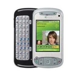 Entfernen Sie HTC SIM-Lock mit einem Code HTC Qtek 9600 TyTN