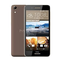 Entfernen Sie HTC SIM-Lock mit einem Code HTC Desire 728
