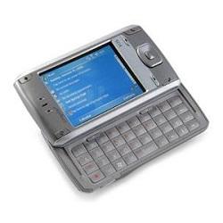 Entfernen Sie HTC SIM-Lock mit einem Code HTC Cingular 8125