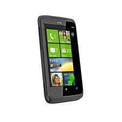 Entfernen Sie HTC SIM-Lock mit einem Code HTC 7 Trophy