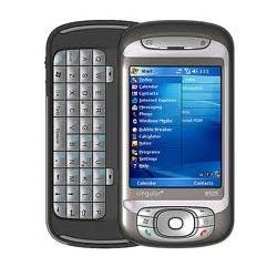 Entfernen Sie HTC SIM-Lock mit einem Code HTC Cingular 8525