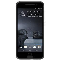 Entfernen Sie HTC SIM-Lock mit einem Code HTC One A9