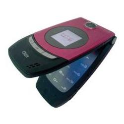 Entfernen Sie HTC SIM-Lock mit einem Code HTC Clamshell