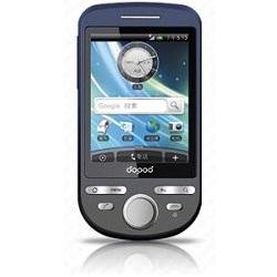 Entfernen Sie HTC SIM-Lock mit einem Code HTC Click