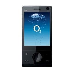 Entfernen Sie HTC SIM-Lock mit einem Code HTC O2 XDA Diamond