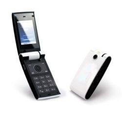 Entfernen Sie HTC SIM-Lock mit einem Code HTC Cocoon