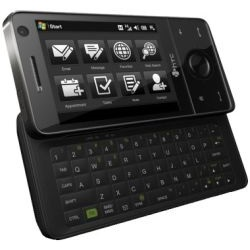 Entfernen Sie HTC SIM-Lock mit einem Code HTC O2 XDA Diamond Pro