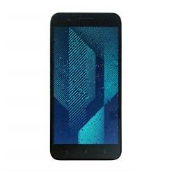 Entfernen Sie HTC SIM-Lock mit einem Code HTC One X10