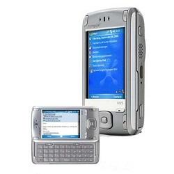 Entfernen Sie HTC SIM-Lock mit einem Code HTC 8125