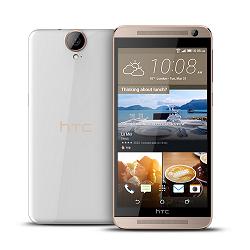Entfernen Sie HTC SIM-Lock mit einem Code HTC One E9+