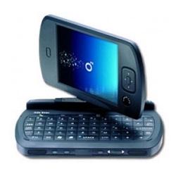 Entfernen Sie HTC SIM-Lock mit einem Code HTC O2 XDA Exec