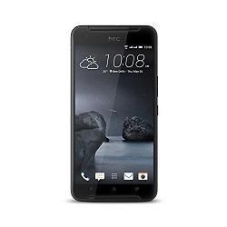 Entfernen Sie HTC SIM-Lock mit einem Code HTC One X9