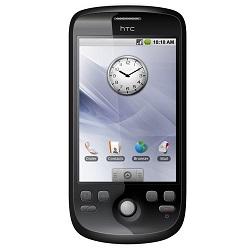 Entfernen Sie HTC SIM-Lock mit einem Code HTC A6161