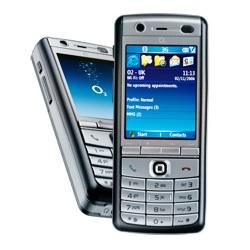 Entfernen Sie HTC SIM-Lock mit einem Code HTC O2 XDA Graphite