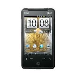 Entfernen Sie HTC SIM-Lock mit einem Code HTC A6366