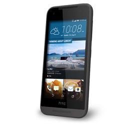 Entfernen Sie HTC SIM-Lock mit einem Code HTC Desire 520