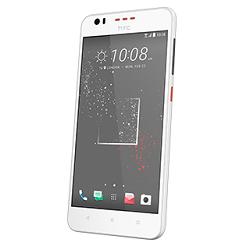 Entfernen Sie HTC SIM-Lock mit einem Code HTC Desire 825