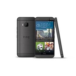 Entfernen Sie HTC SIM-Lock mit einem Code HTC One M9 Prime Camera