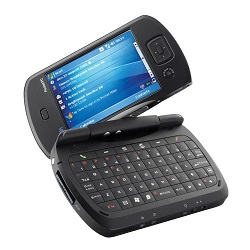Entfernen Sie HTC SIM-Lock mit einem Code HTC Qtek V1640