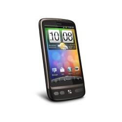 Entfernen Sie Sony  SIM-Lock mit einem Code HTC Desire
