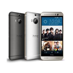 Entfernen Sie HTC SIM-Lock mit einem Code HTC One M9+ Supreme Camera