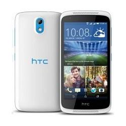 Entfernen Sie HTC SIM-Lock mit einem Code HTC Desire 526G+ dual sim