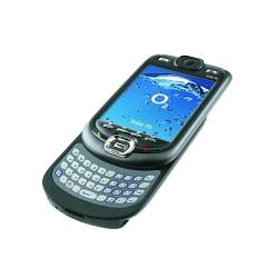 Entfernen Sie HTC SIM-Lock mit einem Code HTC O2 XDA IIs