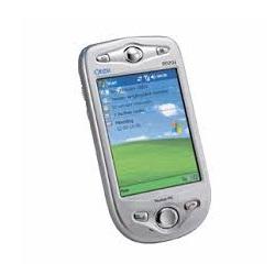 Entfernen Sie HTC SIM-Lock mit einem Code HTC Qtek 2020