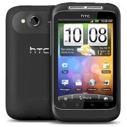 Entfernen Sie   SIM-Lock mit einem Code HTC Wildfire S