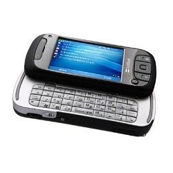 Entfernen Sie HTC SIM-Lock mit einem Code HTC Softbank X01HT